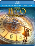 Hugo_Combo_Blu-ray_3D-Blu-ray_DVD-Digital_Copy box