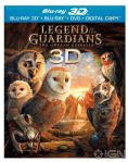 legend-of-the-guardians-the-owls-of-gahoole-3d-blu ray box