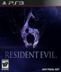 Resident-Evil-6_PS3_BOX-tempboxart_160w