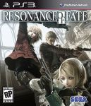 Resonance_of_Fate_Box_Art
