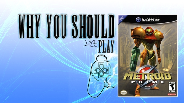 Games1080TitleCard - Metroid Prime