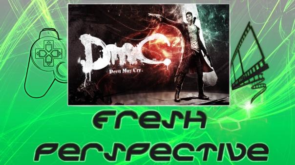 FreshPerspctiveTitleCard - DmC