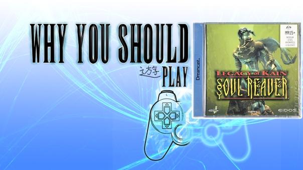 Games1080TitleCard - Soul Reaver