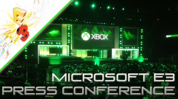 MicrosoftE3