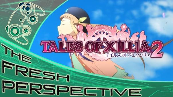 TheFreshPerspctiveGamesCard - Tales of Xillia 2
