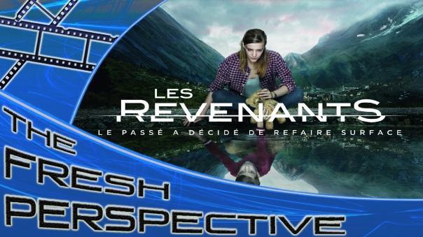 TheFreshPerspctiveMovieCard - The Returned