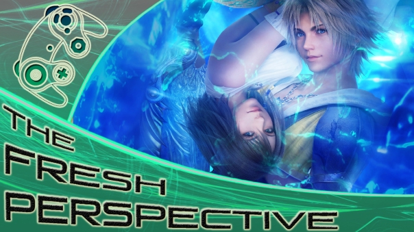 TheFreshPerspctiveGamesCard - FFXHD
